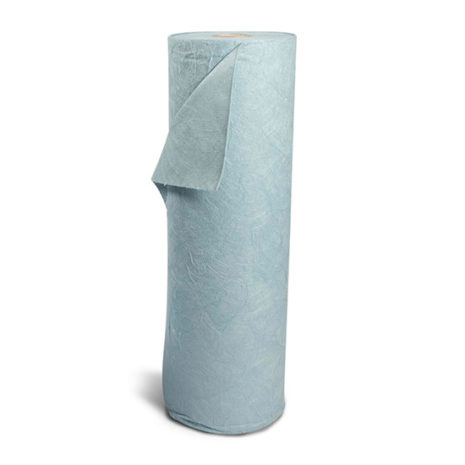 502-01011-Spill-Kits-Direct-Oil-Large-Roll-x1-42m