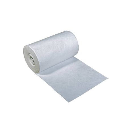 502-01020-Spill-Kits-Direct-Oil-Absorbent-Antistatic-Large-Roll