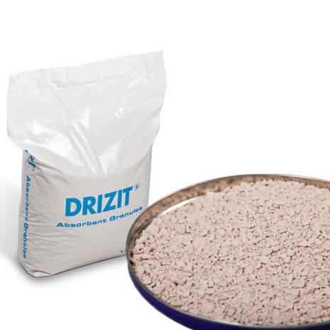 502-01038-Spill-Kits-Direct-Granules-Clay-13kg-bag