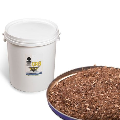 502-01039-Spill-Kits-Direct-Oil-and-Chemical-Loose-Absorbent-6kg-Tub