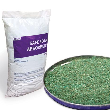 502-01049-Spill-Kits-Direct-Absorbent-Safe-Soak-30L