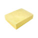 502-02002-Spill-Kits-Direct-Chemical-pads-x50