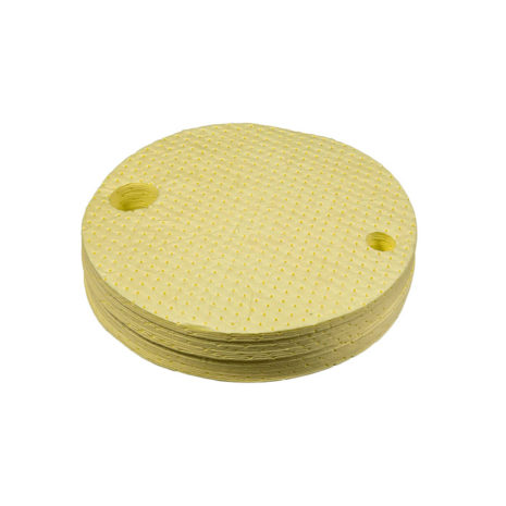 502-02006-Spill-Kits-Direct-Chemical-drum-top-pad