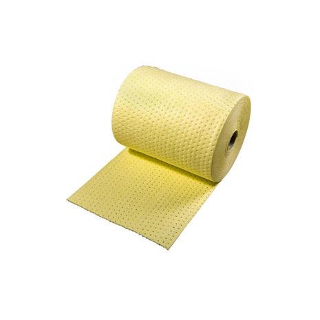 502-02008-Spill-Kits-Direct-Chemical-mini-roll