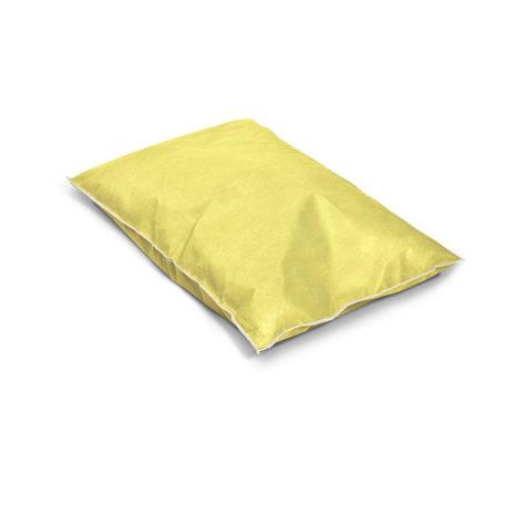 502-02017-Spill-Kits-Direct-Chemical-Cushion