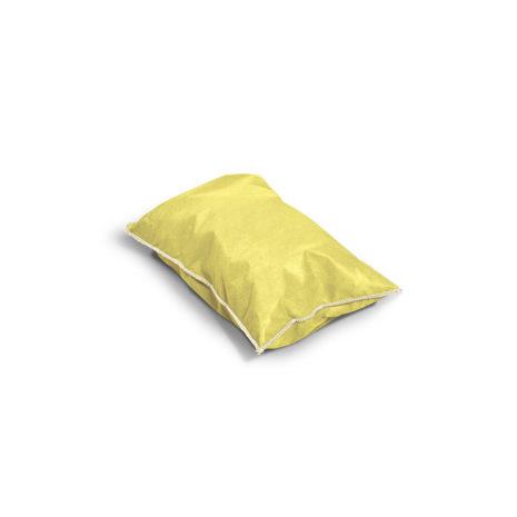 502-02018-Spill-Kits-Direct-Chemical-Mini-Cushion