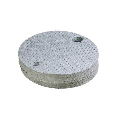 502-03004-Spill-Kits-Direct-Maintenance-Drum-Top-Pads