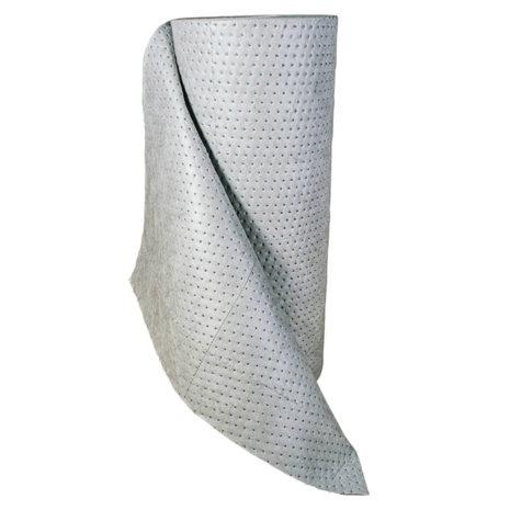 502-03005-Spill-Kits-Direct-Maintenance-Large-Roll