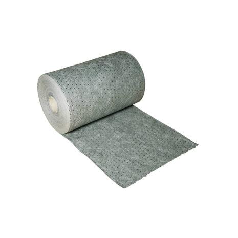 502-03006-Spill-Kits-Direct-Maintenance-Mini-Roll