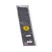 503-04007-Spill-Kits-Direct-Emergency-gulley-mat-x6