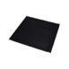 503-04026-Spill-Kits-Direct-Neoprene-drain-mat-120-x-120