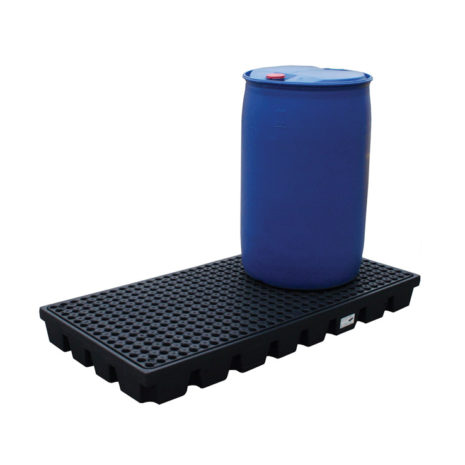 503-04051-Spill-Kits-Direct-Direct-Drum-Sump-Flooring-Double-drum