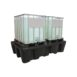 503-04056-Spill-Kits-Direct-Direct-IBC-Sump-Pallet-Double-IBC-1