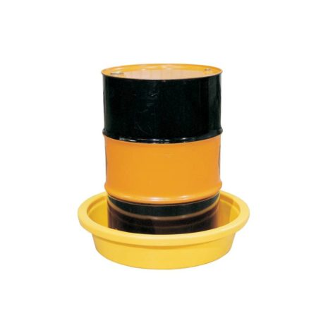 503-04065-Spill-Kits-Direct-Direct-Drum-Drip-Tray