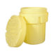 503-04066-Spill-Kits-Direct-Direct-Over-Drum