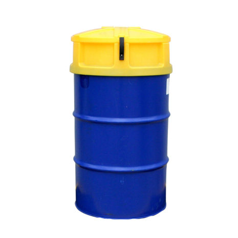 503-04068-Spill-Kits-Direct-Direct-Poly-Drum-Funnel