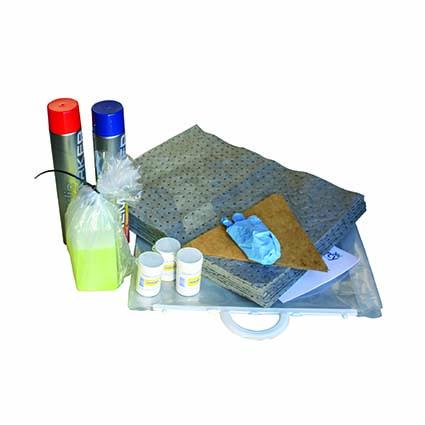 506-04001-Spill-Kits-Direct-Drain-tracing-and-marking-kit