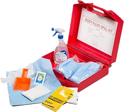 Fluid-Spill-Kits-1.png