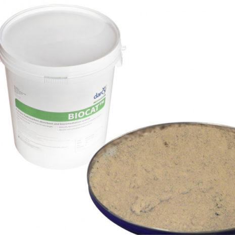 SKD-001-BIO-20L-Spill-Kits-Direct-Biocat-oil-absorbent-granules-20ltr