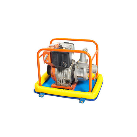 SKD-0411-PN-1-Spill-Kits-Direct-Spill-Plant-Nappy-Small-50-x-68.5