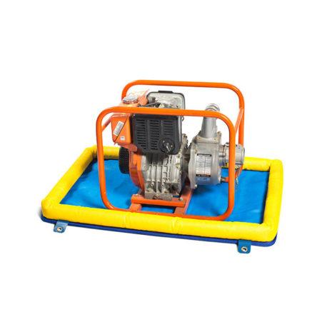 SKD-0411-PN-2-Spill-Kits-Direct-Spill-Plant-Nappy-Medium-100-x-68.5