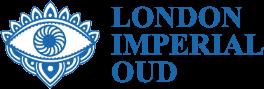 London Imperial Oud