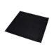 503-04027-Spill-Kits-Direct-Neoprene-drain-mat-140-x-140
