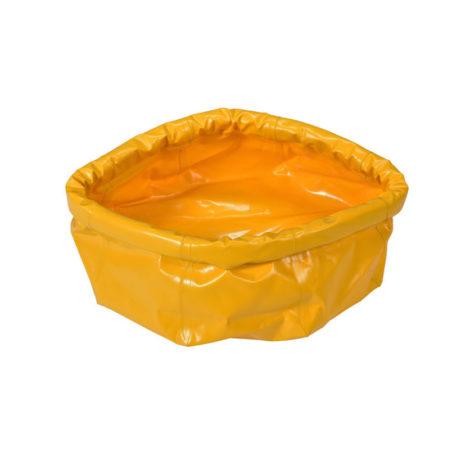 503-04072-Spill-Kits-Direct-Pop-up-tank-80-ltr