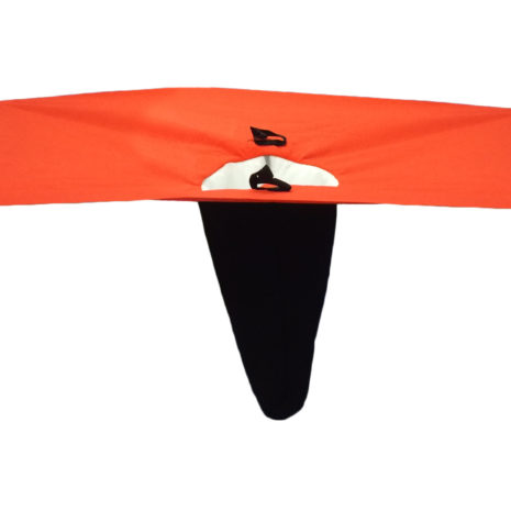 503-05002-Spill-Kits-Direct-Drain-Guard-pk-10
