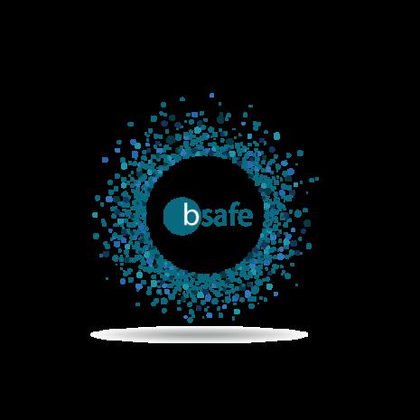 bsafe-marketing.png