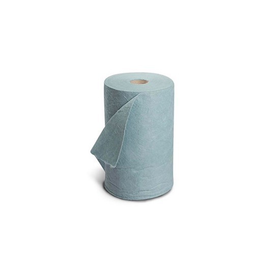 Oil Absorbent Roll 2 – Max Absorbency 100 Litres