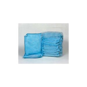 Oil Absorbent Mini Cushions 1 (10 Pack) – Max Absorbency 150 Litres