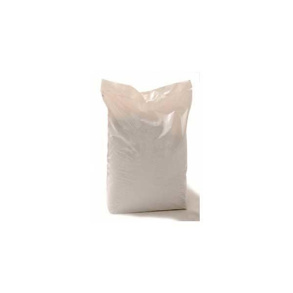 13kg Oil Absorbent Granules