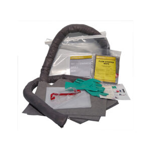 Direct Kit 1 Maintenance – Max Absorbency (LTR) 15