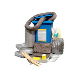 Direct Kit 10 Maintenance Refill – Max Absorbency (LTR) 269