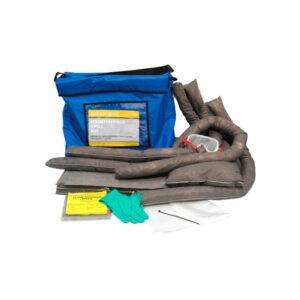 Direct Kit 3 Maintenance Refill – Max Absorbency (LTR) 44