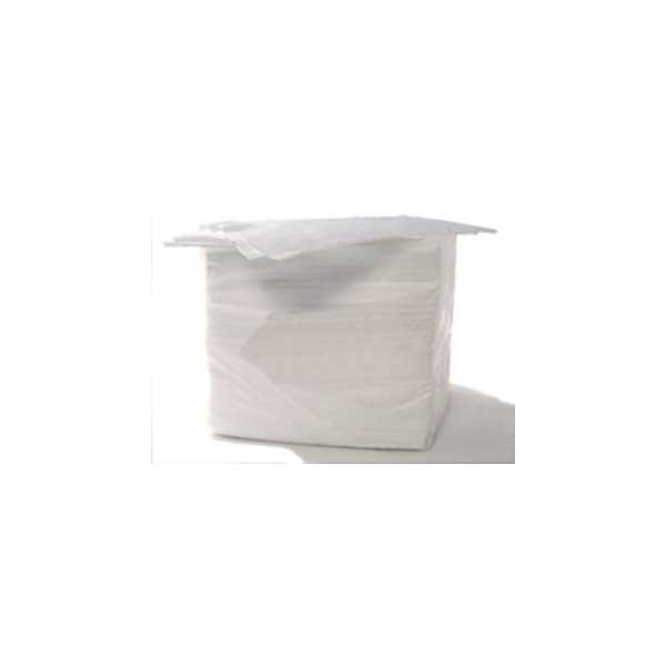 Direct Pad Oil 4 – Max Absorbency (LTR) 200