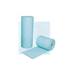 Oil Absorbent Roll 1 – Max Absorbency 200 Litres