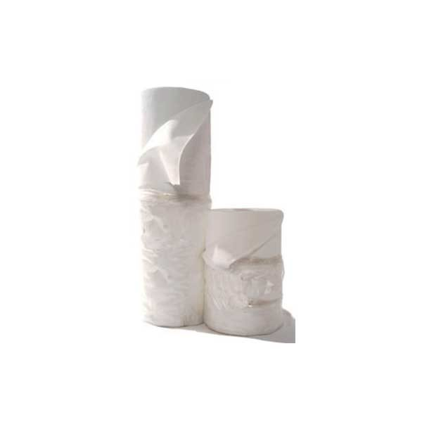 Oil Absorbent Roll 3 – Max Absorbency 190 Litres