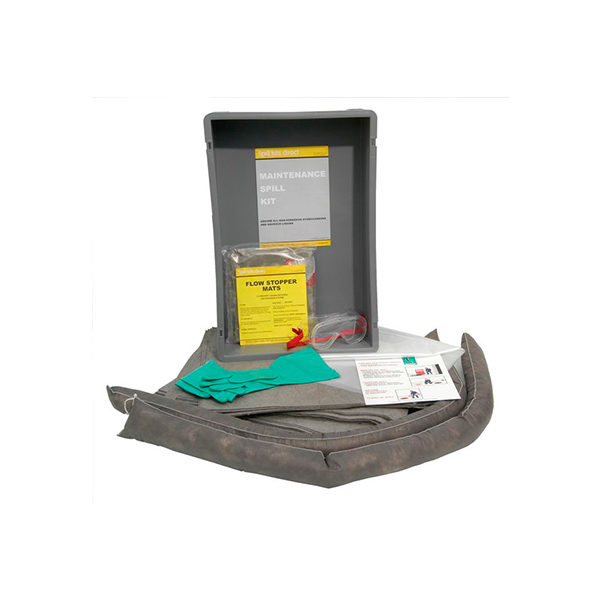 Direct Vehicle Kit 2 Maintenance – Max Absorbency (LTR) 20