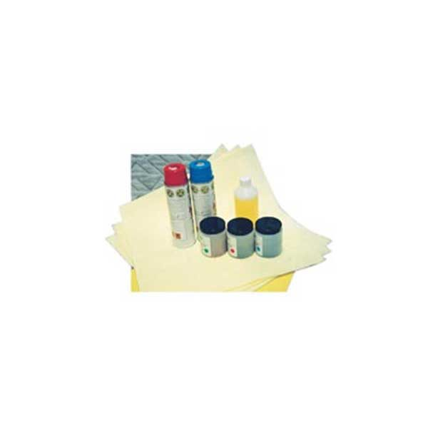 Drain Tracing & Marking Kit