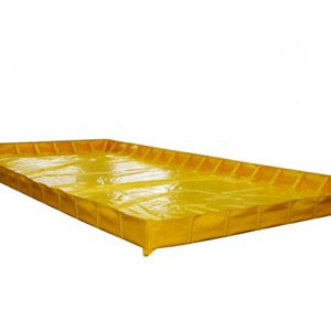 Flexibund 1 – (150 x 90 x 30cm) 270 Litre Capacity