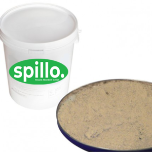 Spillo Hydrocarbon Absorbent