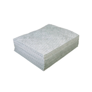 Direct Pad Maintenance 1 – Max Absorbency (LTR) 131