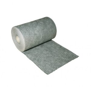 Maintenance Absorbent Roll 2 – Max Absorbency 66 Litres